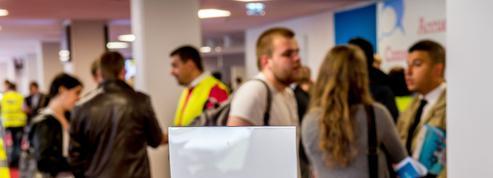 Comment les pays d'Europe indemnisent leurs chômeurs