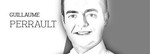 La promesse de Fillon : quitter la vie politique avant qu'elle ne vous quitte