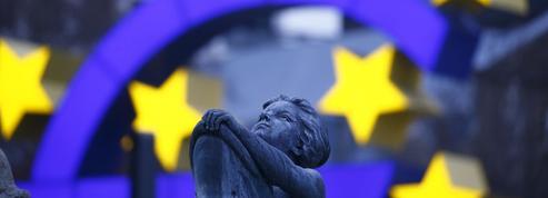 En Europe, les nations ne veulent pas mourir