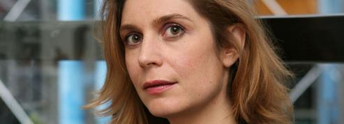 Christine Macel, commissaire de la Biennale de Venise 2017
