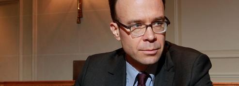 Hatzius: «Une crise comme 2008 est très improbable»