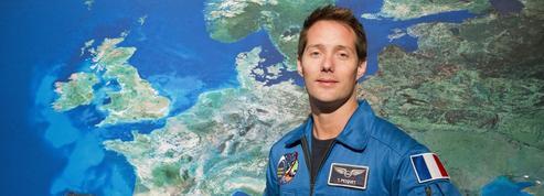 «Les astronautes n'ont plus besoin d'être des super-héros ou des guerriers»