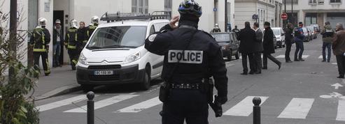 Des séquences du documentaire Salafistes jettent le trouble chez les policiers