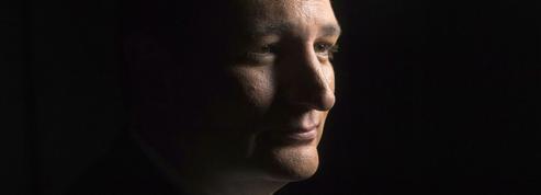 Primaires républicaines aux États-Unis : Ted Cruz, l'autre franc-tireur conservateur