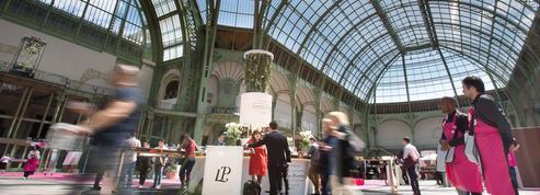 Remportez votre pass pour Taste of Paris