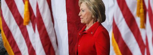 Primaires américaines : le New York Times soutient à nouveau Hillary Clinton