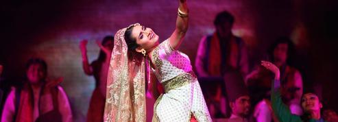 Bharati 2 ,l'Inde aux mille visages