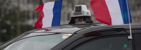 Taxis-VTC : le médiateur et Uber s'écharpent sur Twitter