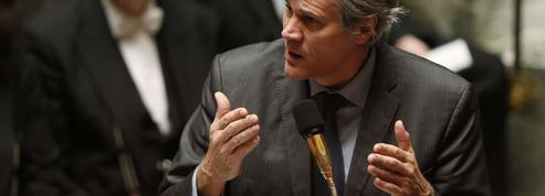 La réplique de Stéphane Le Foll aux frondeurs : «Nous sommes la gauche»