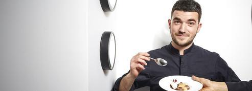 Michelin 2016 : qui sont les nouveaux étoilés parisiens ?