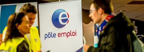 Durée, montant, plafond... : tout sur l'indemnisation des chômeurs en France