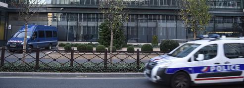 Un homme fiché S, qui détenait un fusil à pompe, arrêté à Lyon