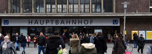 Le chômage au plus bas en Allemagne