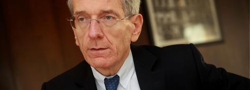 Islamisme: le préfet des Alpes-Maritimes propose un «contre-modèle» positif aux imams