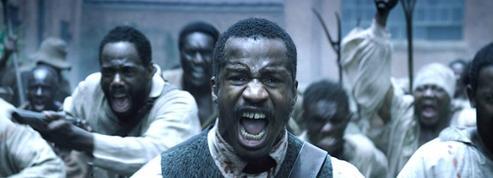 Le festival de Sundance prend les Oscars à contre-pied