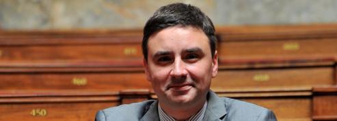 «Les plateformes de VTC doivent trouver des solutions pour régler la crise»