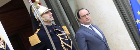 Pourquoi Hollande et la gauche ont déjà perdu la présidentielle de 2017