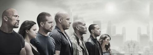 Fast and Furious :trois films en préparation... sans Paul Walker