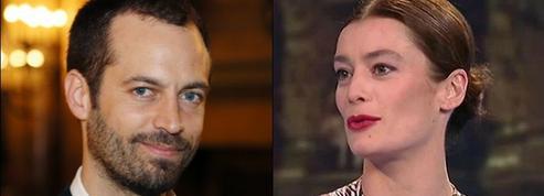 Opéra de Paris: Aurélie Dupont succède à Benjamin Millepied
