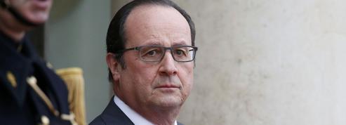 François Hollande, le président des promesses non tenues