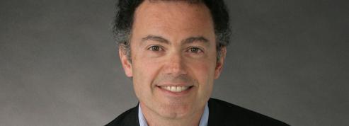 Philippe Hayat, serial entrepreneur