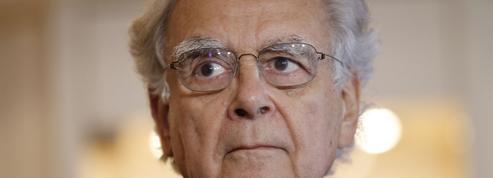 Bernard Pivot: «Les professeurs risquent d'être perturbés par la réforme de l'orthographe»