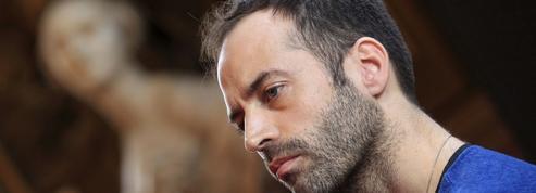 Opéra de Paris: les seize mois agités de Benjamin Millepied