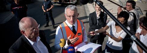 Natacha Polony: SNCF, les larmes pour cacher le déshonneur