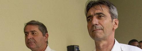 «Air Cocaïne» : un Français arrêté en Égypte pour avoir aidé deux pilotes à s'évader