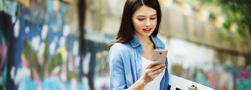 Honor, la e-marque de Huawei, gagne du terrain