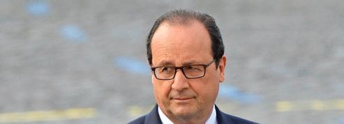 Après Sarkozy, Hollande a donné le coup de grâce fiscal aux épargnants