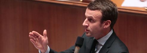 Emmanuel Macron ou la gauche morale à la sauce libérale ?