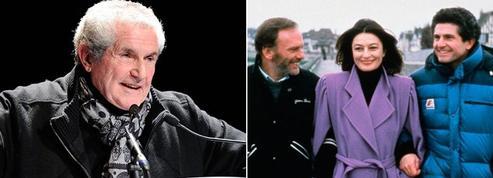 Claude Lelouch aimerait bien «faire un film avec Depardieu»
