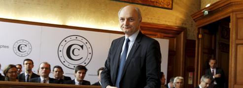 Didier Migaud: ses meilleures mises en garde, les gabegies qu'il a soulevées...