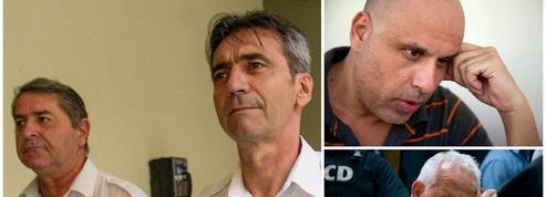 «Air Cocaïne»: où en sont les quatre Français jugés en appel en République dominicaine?