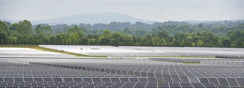 Les datacenters, des monstres d'énergie