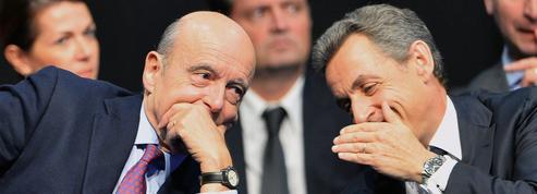 Primaire: les Français veulent-ils vraiment le renouvellement?