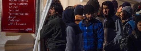 Immigration : les dangers d'une loi irresponsable votée en catimini