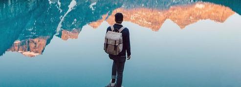Les 10 signes qui prouvent que vous êtes un «travel addict»