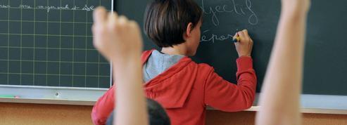 «Petaloso», un nouvel adjectif inventé par un écolier italien