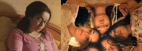 Fatima ,César du meilleur film, va ressortir dans cent salles