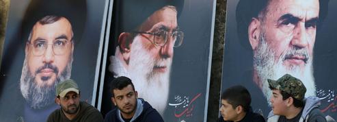 Iran : pourquoi les conservateurs n'ont pas dit leur dernier mot