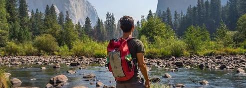 Partir en solitaire, un côté aventure garanti
