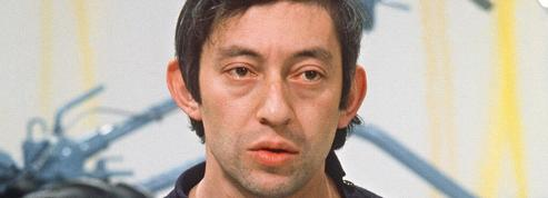 Mode: ce que les hommes doivent à Serge Gainsbourg
