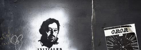 Serge Gainsbourg, «une personnalité sans langue de bois»