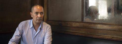 Natacha Polony : faire taire Kamel Daoud, enterrer les Lumières