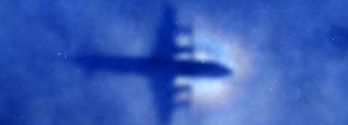 Deux ans après, la disparition du vol MH370 reste un mystère