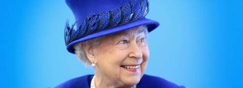 La reine Elizabeth soutient-elle le Brexit ?