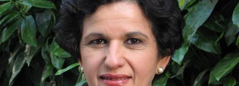 Malika Sorel : «Pourquoi la loi El Khomri est communautariste»