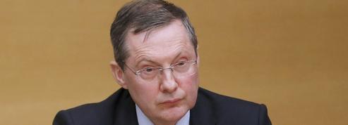 Le Sénat s'oppose à l'Assemblée sur la déchéance de nationalité